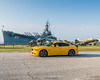 Mopars at the Battleship 2014-026