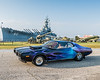 Mopars at the Battleship 2014-024
