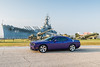 Mopars at the Battleship 2014-010