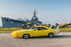 Mopars at the Battleship 2014-011