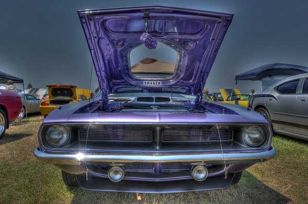 1105_2011CarShows_0046_48_50_52_54