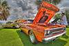1203_Mopars at the Lake 2012_0496_497_498_499_500