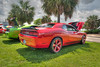 1203_Mopars at the Lake 2012_0431_2_3_4_5