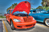 1203_Mopars at the Lake 2012_0061_2_3_4_5