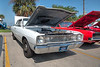 1203_Mopars at the Lake 2012_0016_17_18_19_20