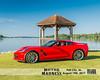Motor_Madness_Corvette