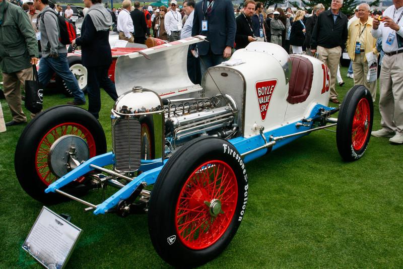 1927 Miller Champ