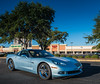 Vettes by the Shore 2014-013