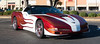 Vettes by the Shore 2014-028