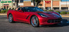 Vettes by the Shore 2014-030