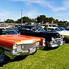 Cadillac 6
