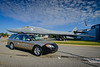 2014 Wings and Wheels-105
