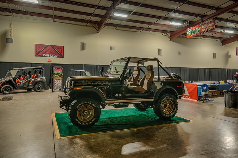 World Of Customs Car Show Tupelo MS DeepSouthFocus - Tupelo car show