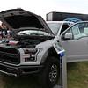 2017 Ford Nationals Carlisle