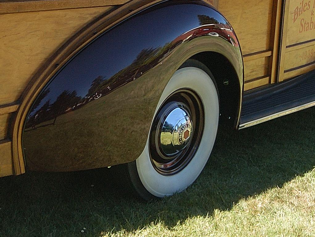 Woodie1-Wheel