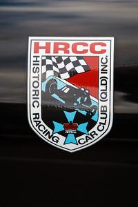 HRCC, Historic Racing Car Club - Cars & Coffee, Brisbane. Saturday 2 September 2017. Photos by Des Thureson - http://disci.smugmug.com