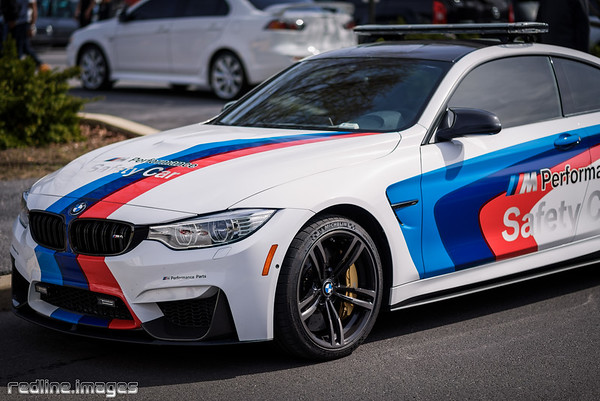 April 2015 Cars & Coffee