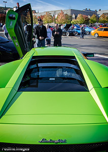 Lamborghini [ II ]