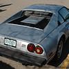 Bradley's Ferrari 308 GTS