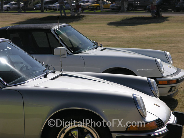 911 Targa,Carefree Arizona,Phoenix Flight,AZPCA,First Place UR5