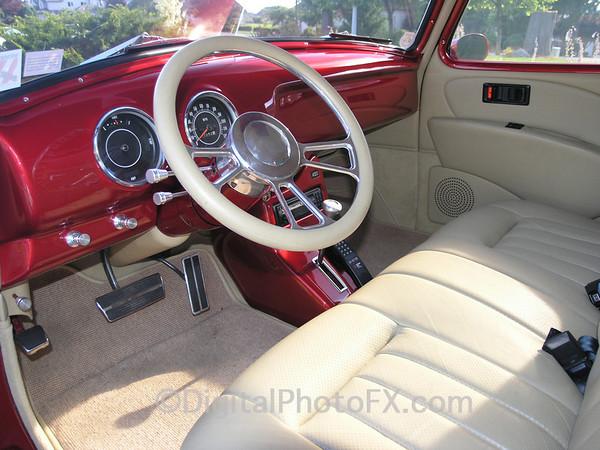 Chevy interior.JPG