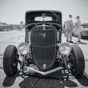 SKH7606 ©2012  Knapp Hudson/Stone Coast Photography
