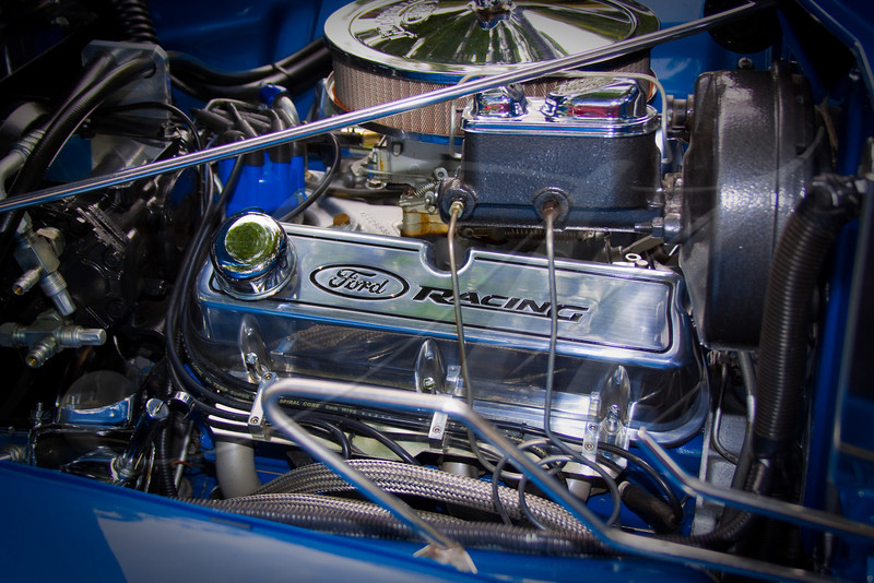 CarShow-3442
