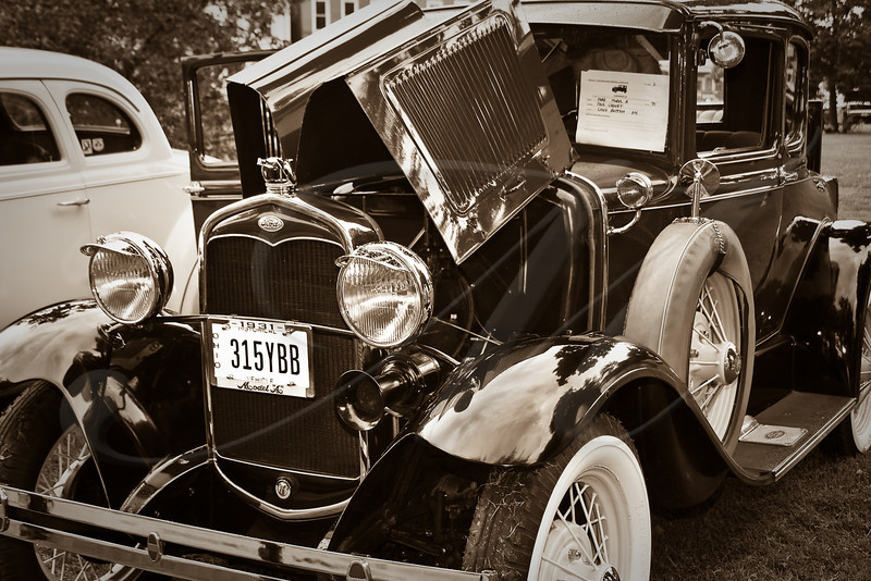 CarShow-3466