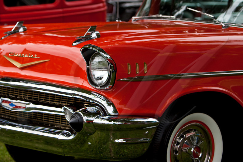 CarShow-3414