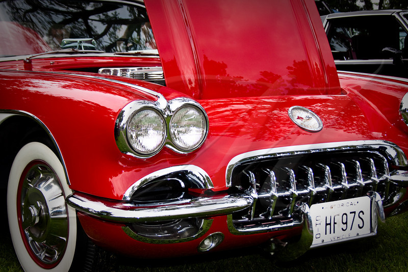 CarShow-3482