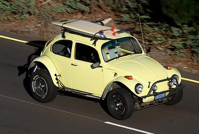 20121027_LAX_VW_4515