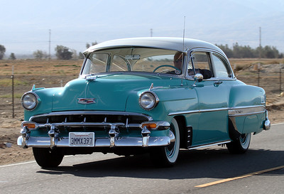 20131029_PMD_Chevy_4978