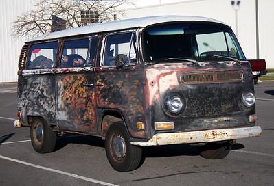 20121107_SLC_VW_T2_4166