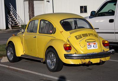 20121107_SLC_VW_4168