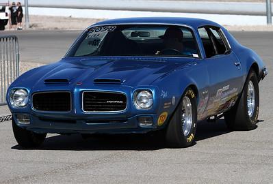 20111027_LAS_Speedway_4058_4974