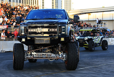 20171103_SEMA2017_Explicit4x4Barbie_Truck_7670