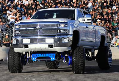 20171103_SEMA2017_Truck_Chevy_6783