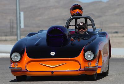 20111027_LAS_Speedway_5014