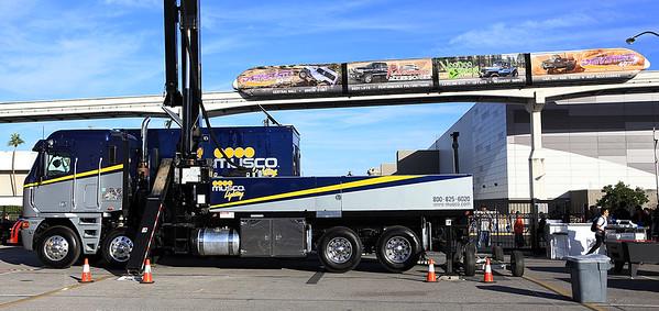 20171103_SEMA2017_Truck_Musco_6620