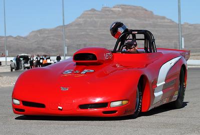 20111027_LAS_Speedway_678_5031