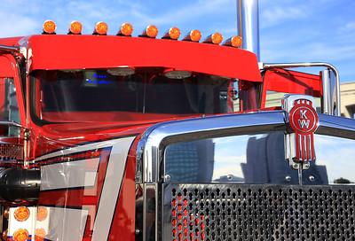 20171103_SEMA2017_Truck_Kenworth_6640