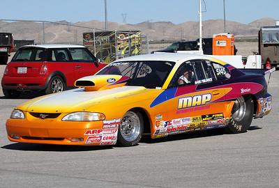 20111027_LAS_Speedway_5195_4957