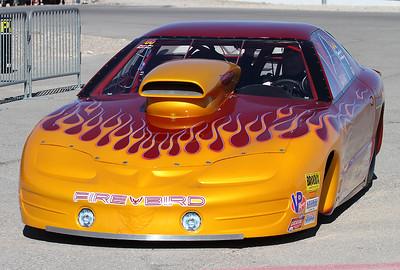 20111027_LAS_Speedway_4985