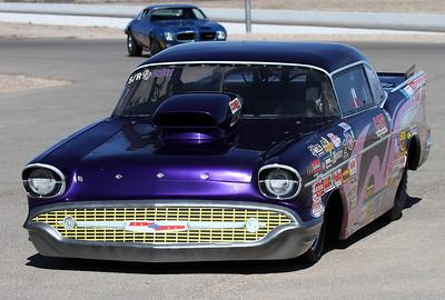20111027_LAS_Speedway_2731_4973