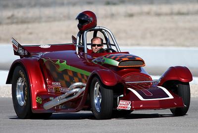 20111027_LAS_Speedway_4977