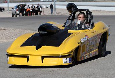 20111027_LAS_Speedway_0602_5002