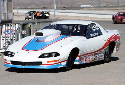 20111027_LAS_Speedway_5144_4989