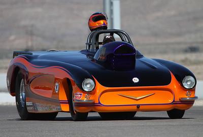 20111027_LAS_Speedway_5013