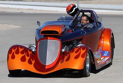 20111027_LAS_Speedway_4983