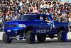 20171103_SEMA2017_Truck_CA_RBP_6717